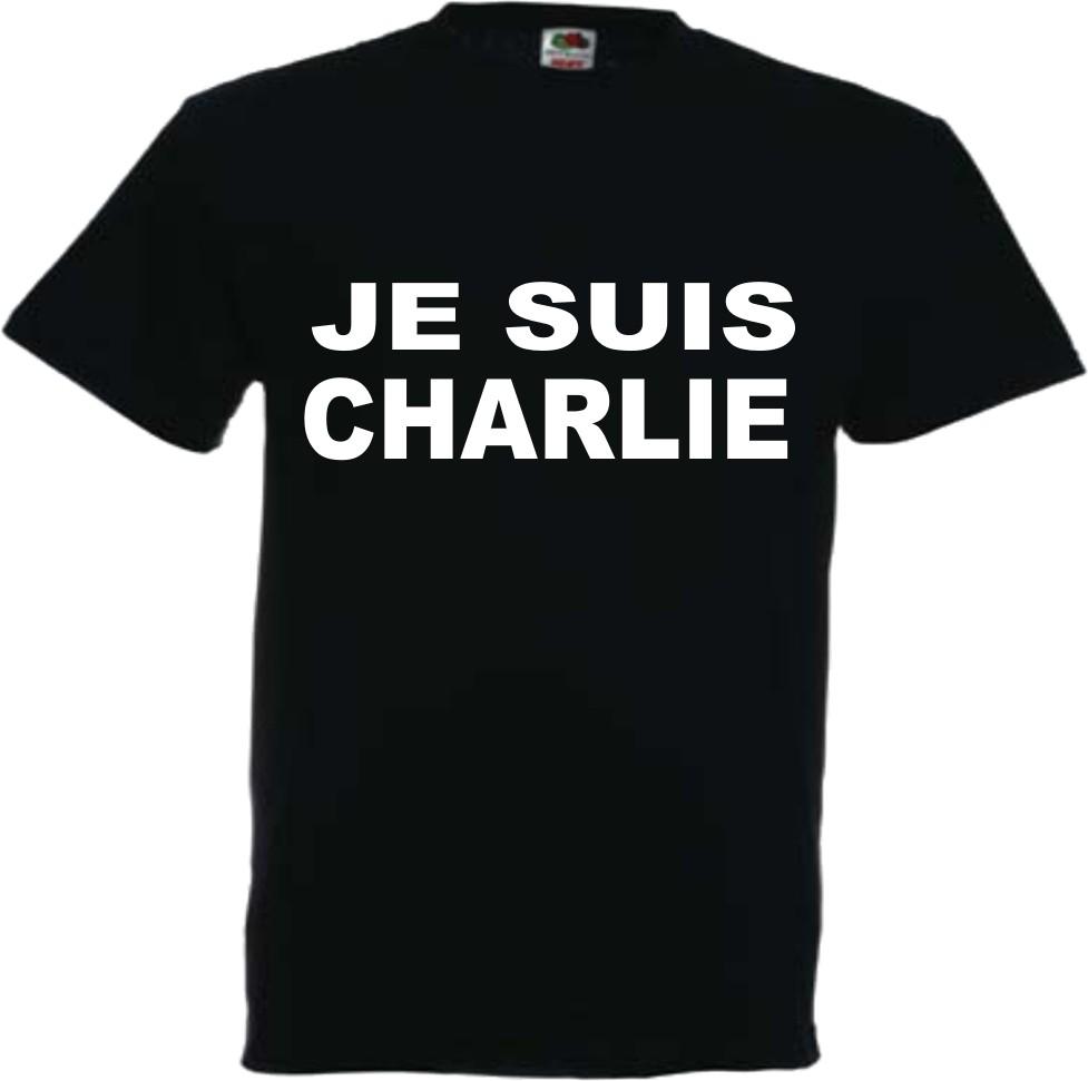 Je_suis_charlie.jpg
