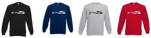 K1300S_Sweater_alle_farben.jpg