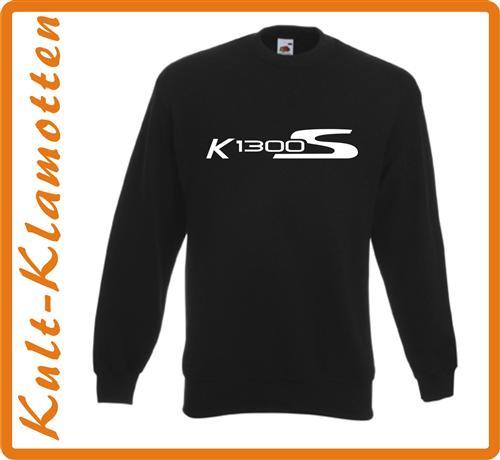 K1300S_Sweater_galerie.jpg