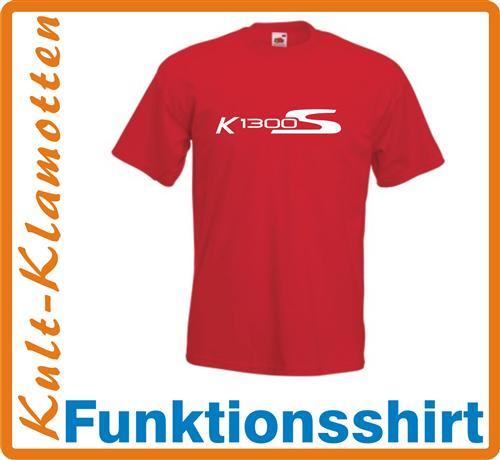 K1300S_funktions_galerie.jpg