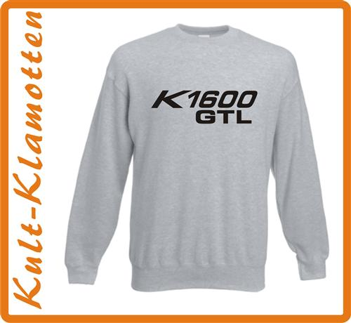 K1600GTL_SWEATER_galerie.jpg