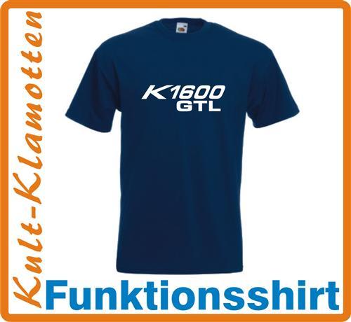 K1600GTL_funktion_galerie.jpg