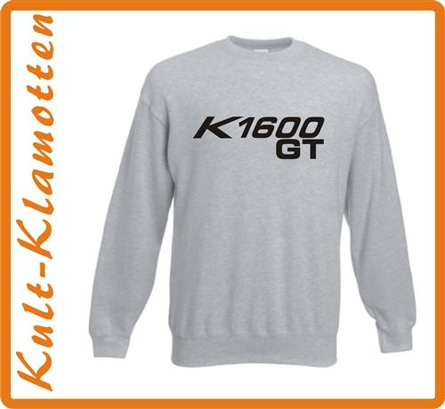 K1600GT_Sweat_galerie.jpg