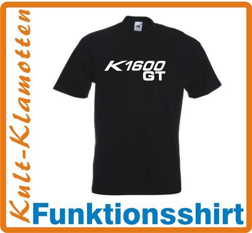 K1600GT_funktions_galerie.jpg