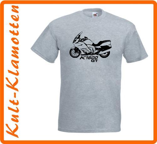 K1600_t_shirt_galerie.jpg