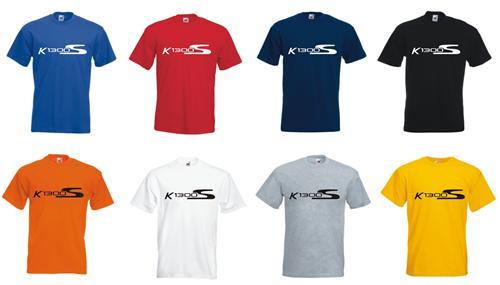K_1300_s_alle_farben.jpg