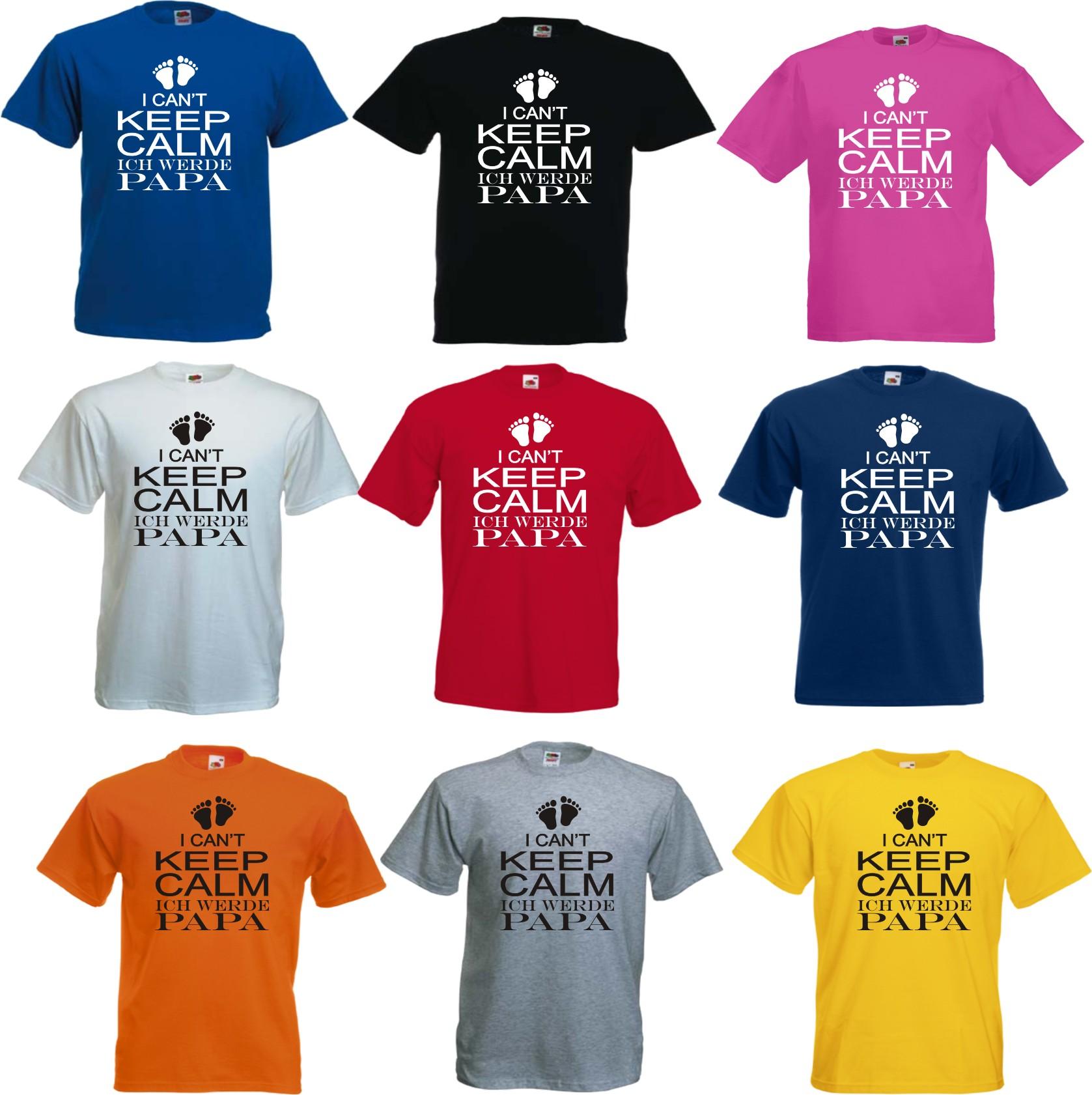 Keep_Calm_papa_alle_farben.jpg