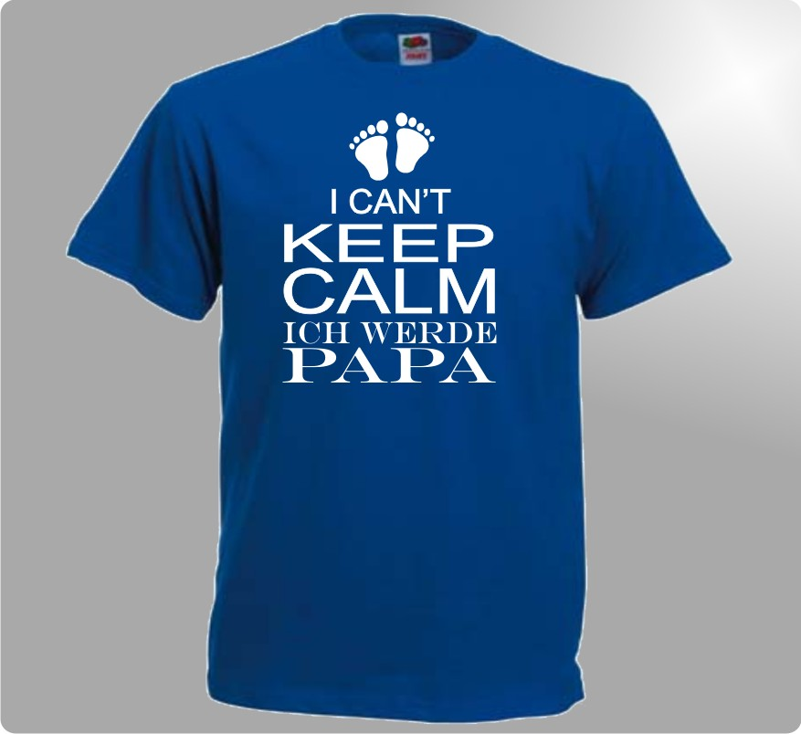 Keep_Calm_papa_galerie2.jpg