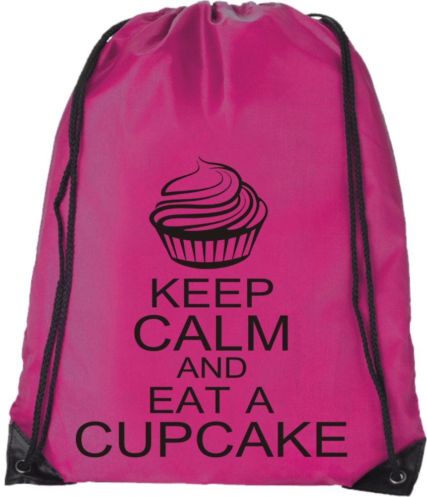 Keep_calm_cupcake_rucksack_pink.jpg