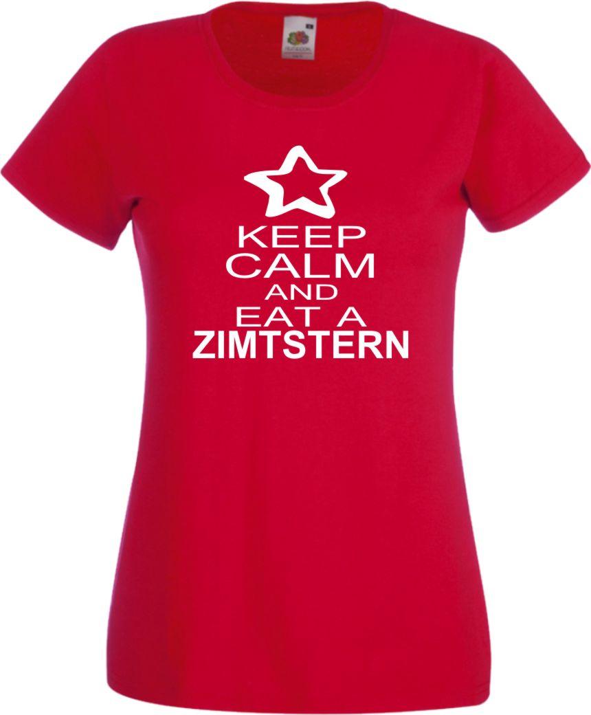 Keep_calm_zimtstern_Damen_t_rot.jpg