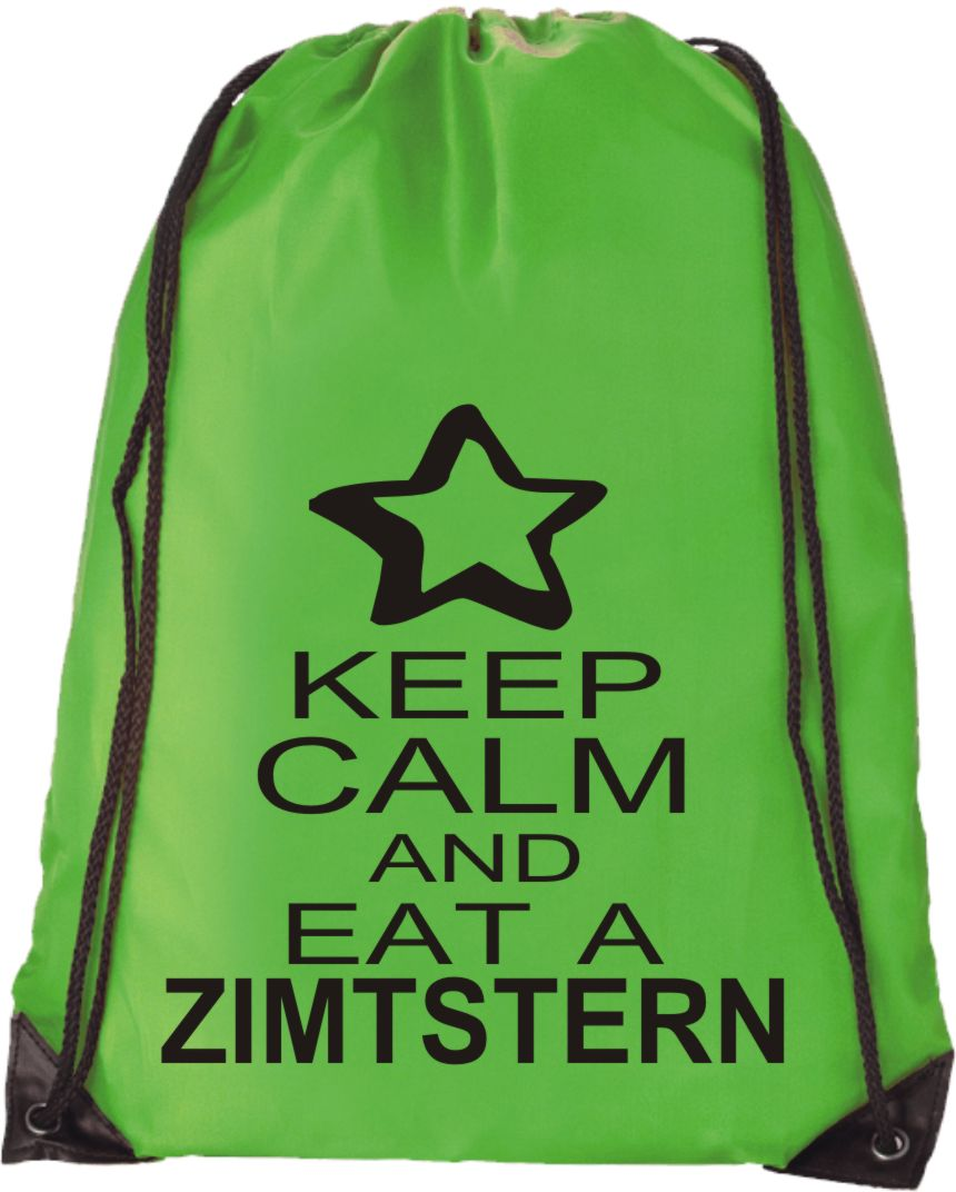 Keep_calm_zimtstern_rucksack_gruen.jpg