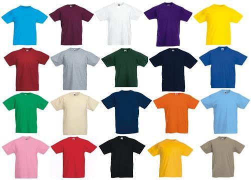 Kidsvalue_alle_farben.jpg
