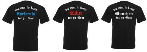 Kniet_nieder_2_liga_K_M_3_vereine_T.jpg