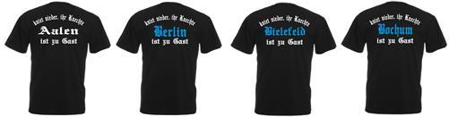 Kniet_nieder_2_liga_a_b_4_vereine_T.jpg