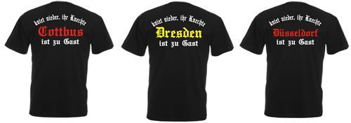 Kniet_nieder_2_liga_c_d_3_vereine_T.jpg