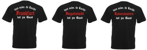 Kniet_nieder_2_liga_f_K_3_vereine_T.jpg