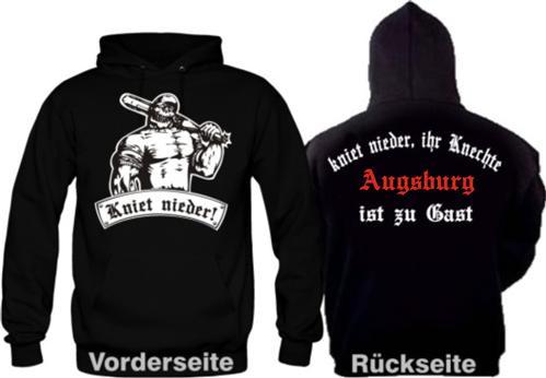 Kniet_nieder_Augsburg_hoodie.jpg