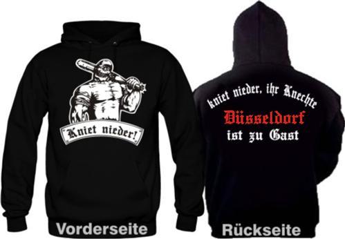 Kniet_nieder_Duesseldorf_hoodie.jpg