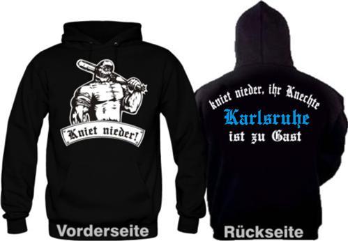 Kniet_nieder_Karlsruhe_hoodie.jpg