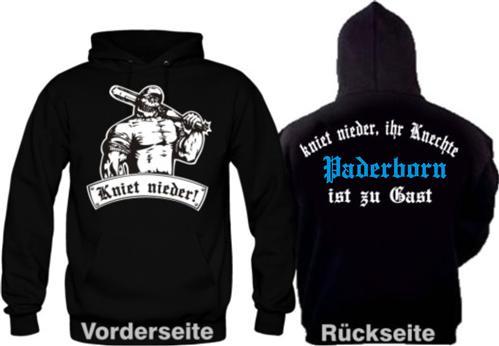 Kniet_nieder_Paderborn_hoodie.jpg