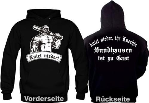 Kniet_nieder_Sandhausen_hoodie.jpg