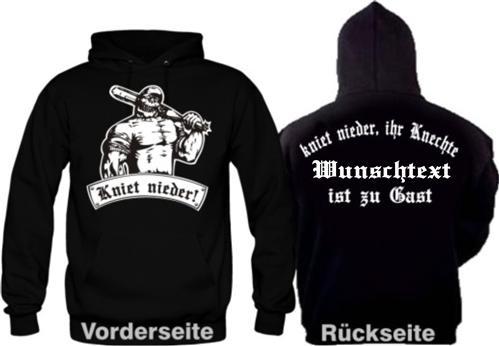Kniet_nieder_Wunschtext_hoodie.jpg