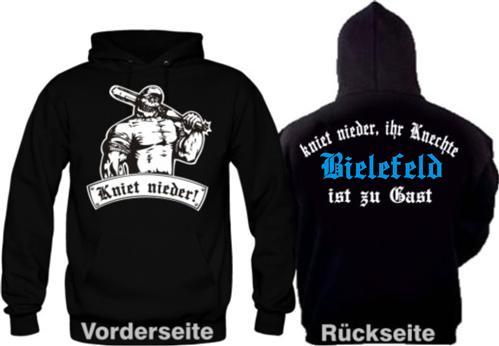 Kniet_nieder_bielefeld_hoodie.jpg