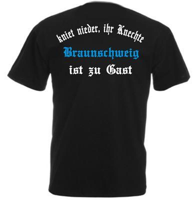 Kniet_nieder_braunschweig_T.jpg