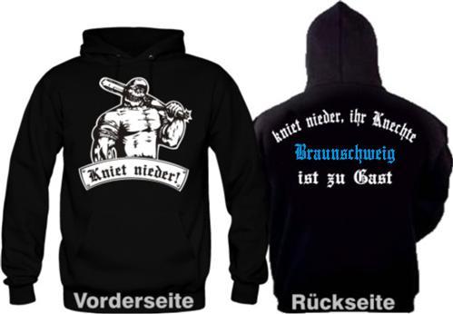 Kniet_nieder_braunschweig_hoodie.jpg