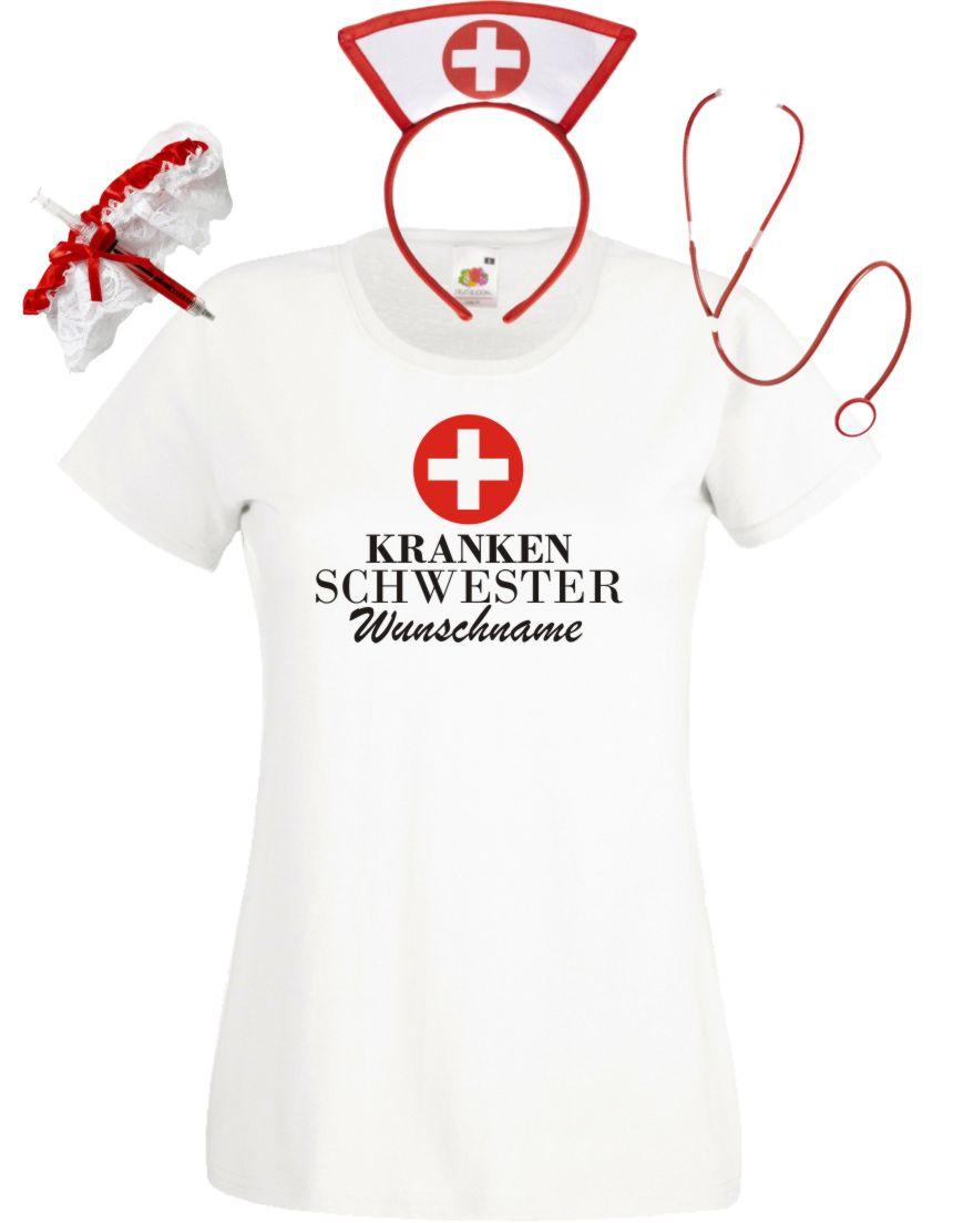 Krankenschwester_kostuem_wunsch.jpg