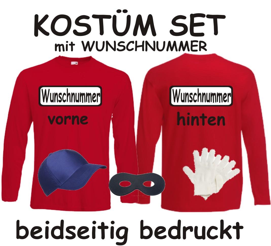 Langarm_Wunsch.jpg