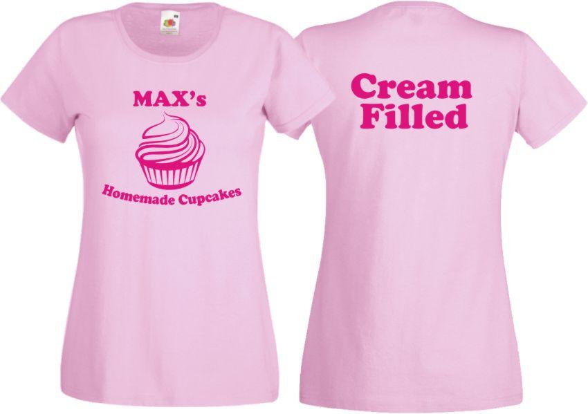 Max_cupcake_Rosa_beide.jpg