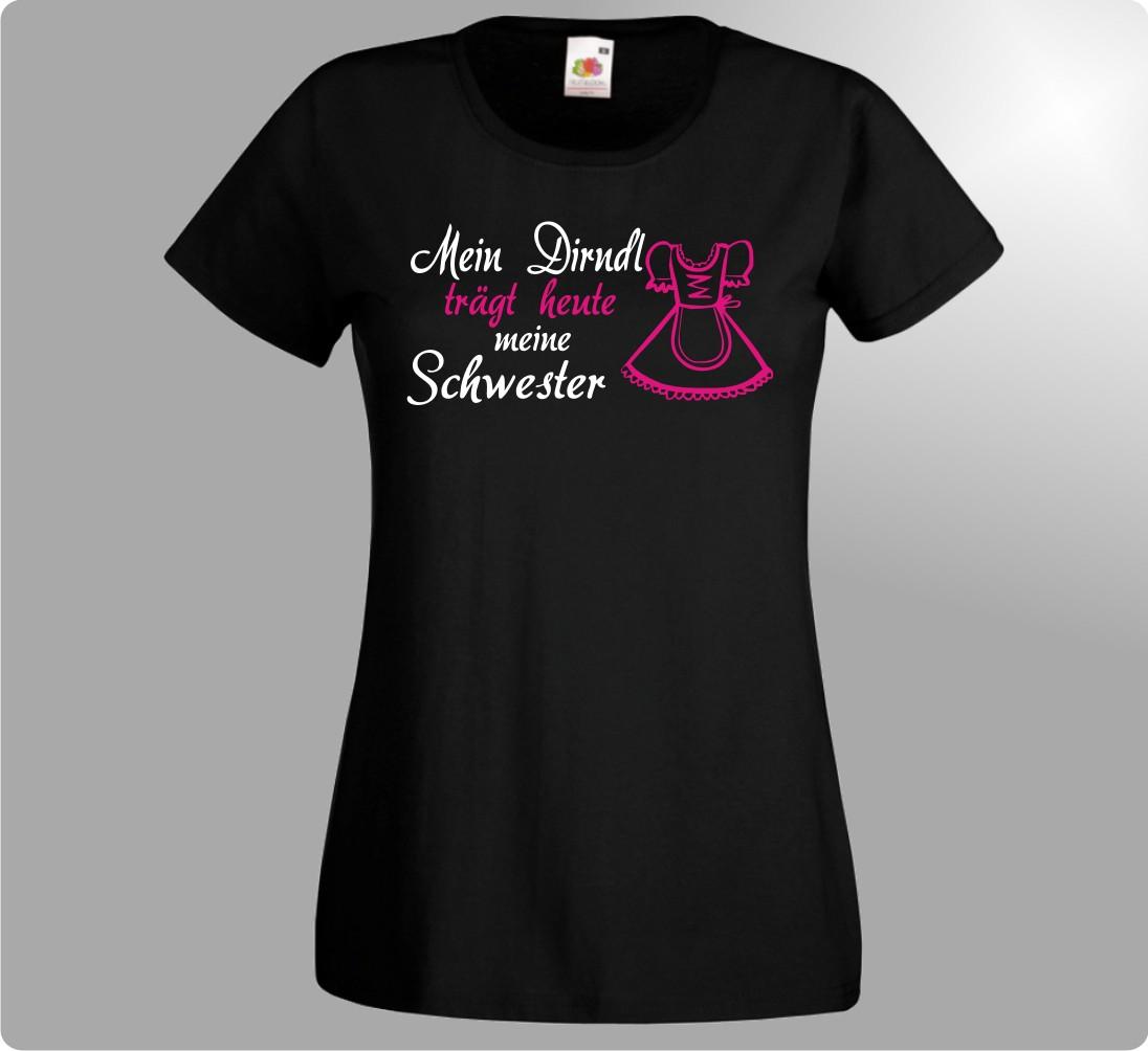 Mein_dirndl_schwester_schwarz_pink.jpg