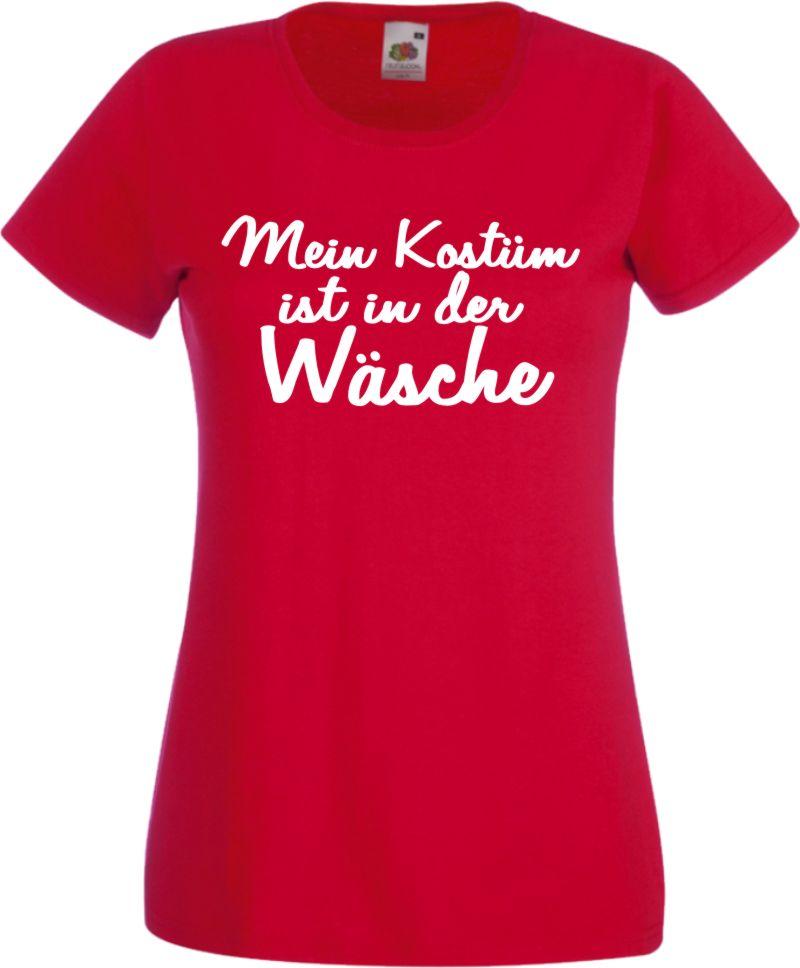 Mein_kostuem_waesche_damen_rot1.jpg