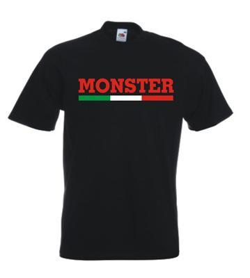 Monster_T_shirt_NEU_4_13.jpg