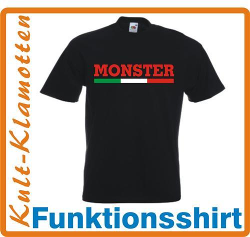 Monster_funktionsshirt_galerie.jpg