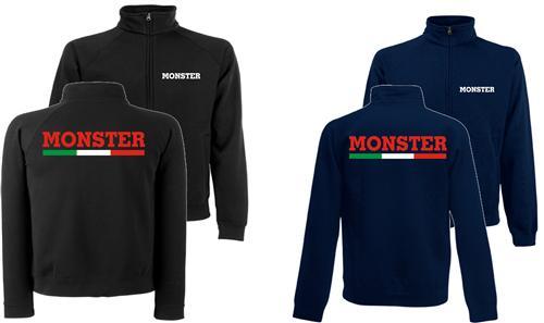 Monster_sweat_jacke_beide_farben.jpg