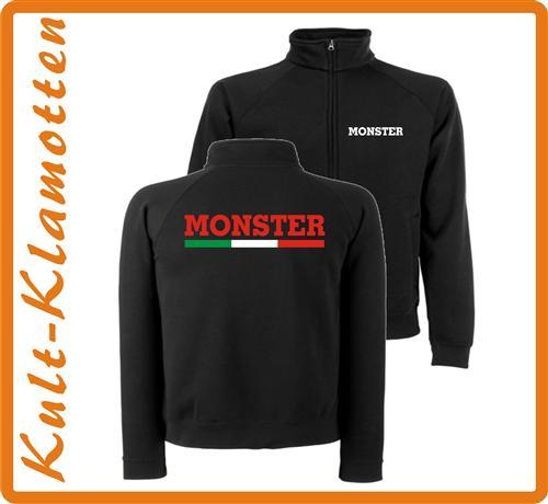 Monster_sweat_jacke_galerie.jpg