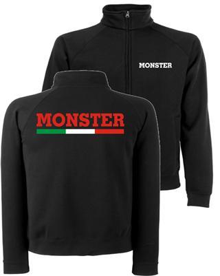 Monster_sweat_jacke_schwarz.jpg