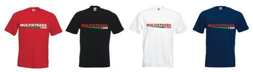 Multistrada_funktionsshirt_alle_farben.jpg