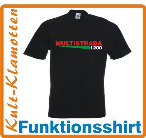 Multistrada_funktionsshirt_galerie.jpg