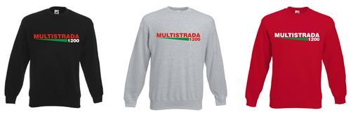 Multistrada_sweater_alle_farben.jpg