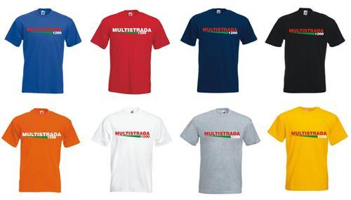 Multistrada_tshirt_alle_farben.jpg
