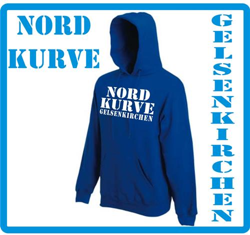 Nord_kurve_gelsenkirchen_hoodie_galerie.jpg