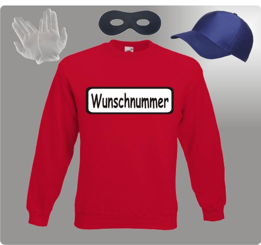 Panzerknacker_Kostuem_Sweat_Wunsch.jpg