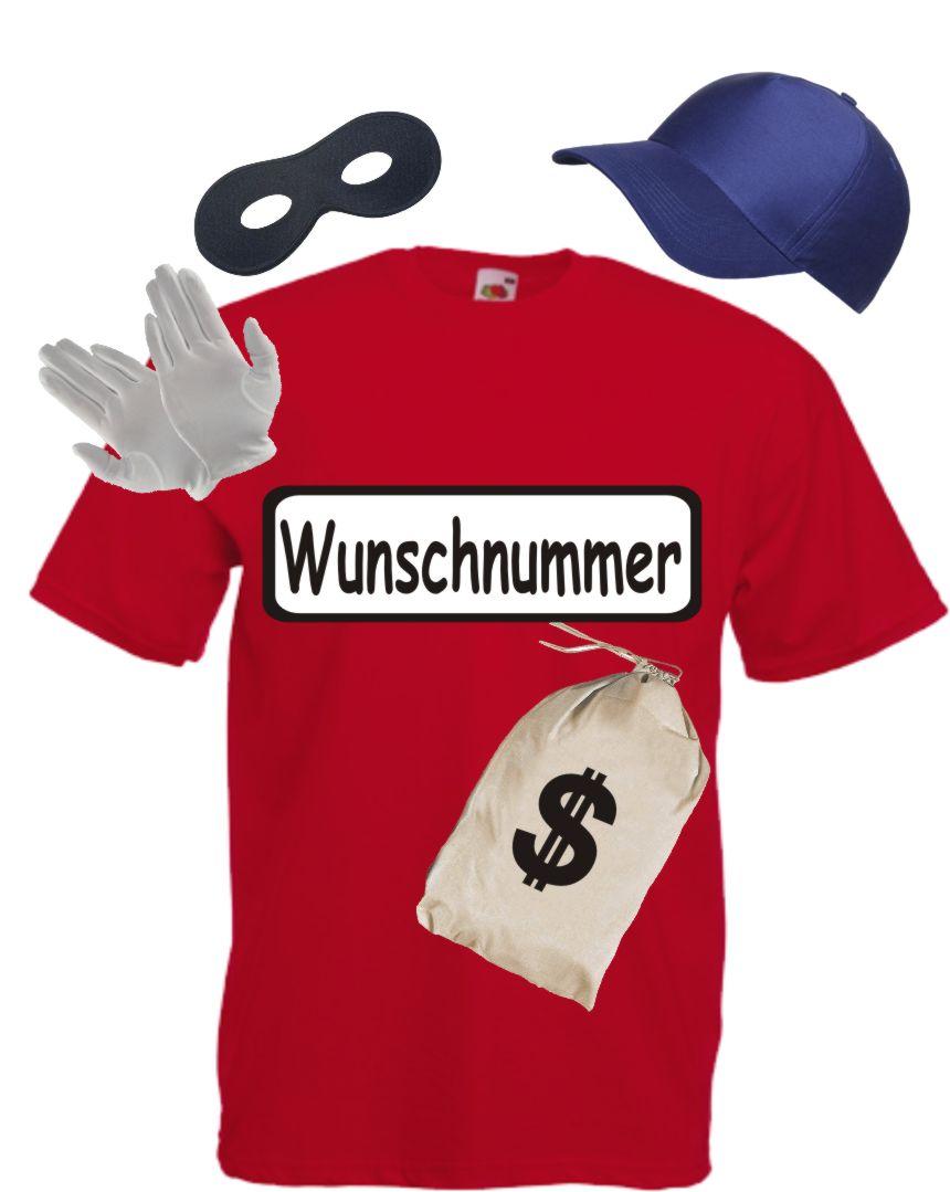Panzerknacker_T_Shirt_deluxe.jpg
