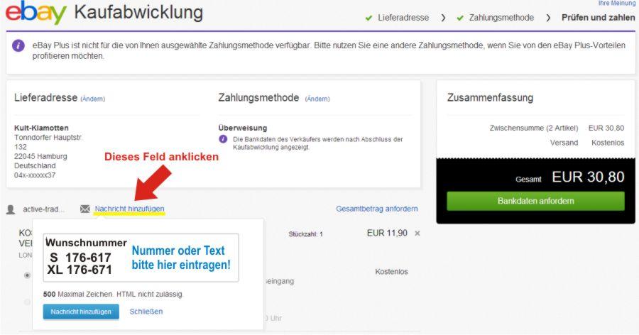 Panzerknacker_kaufabwicklun_nummer1.jpg