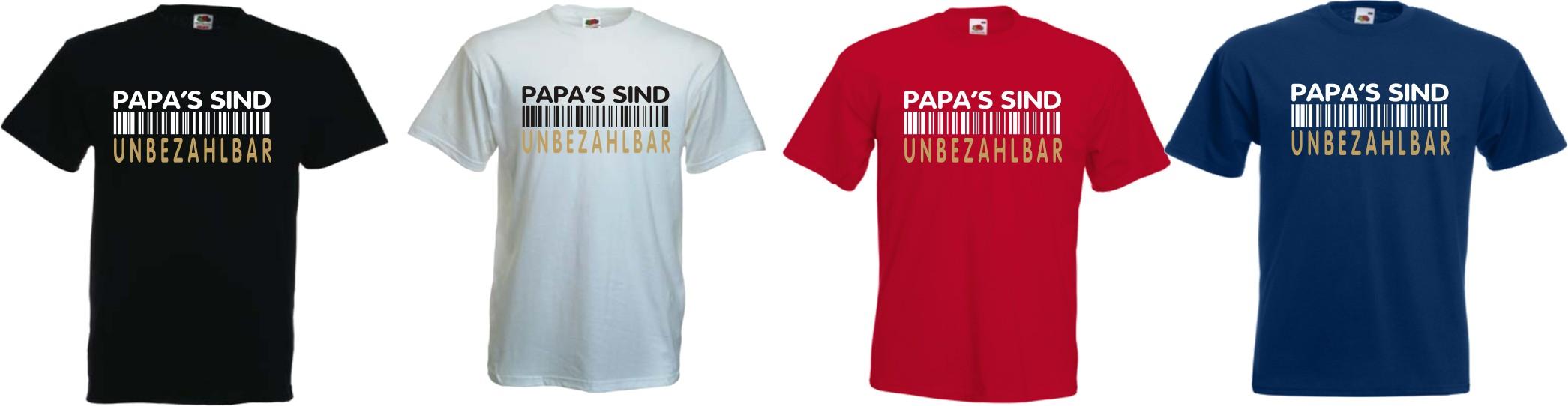 Papa_unbezahlbar_alle_farben.jpg