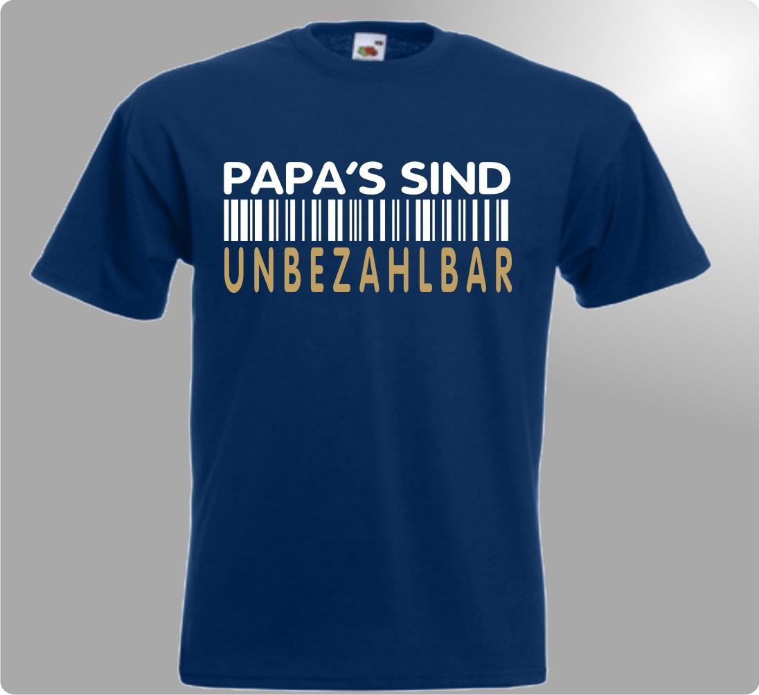Papa_unbezahlbar_galerie.jpg
