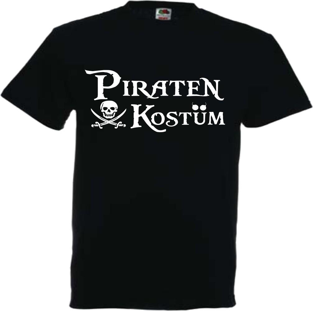 Piraten_kostuem_galerie.jpg